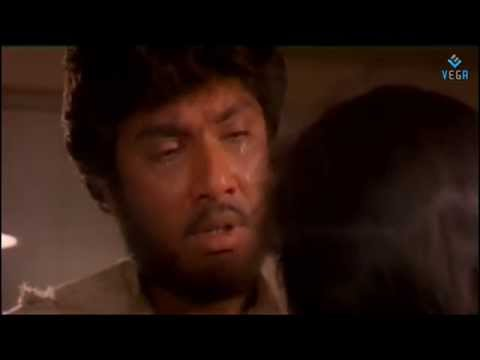 Airport Movie - Gouthami Telling About Satyaraj Fmaily