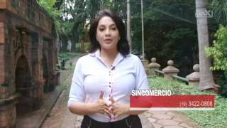 SINCOMERCIO PIRACICABA - Semana 47/2016