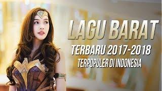 Video Lagu Barat Terbaru 2017 - 2018 Terpopuler Saat Ini Di Indonesia - Popular Songs Playlist Colection MP3, 3GP, MP4, WEBM, AVI, FLV November 2017