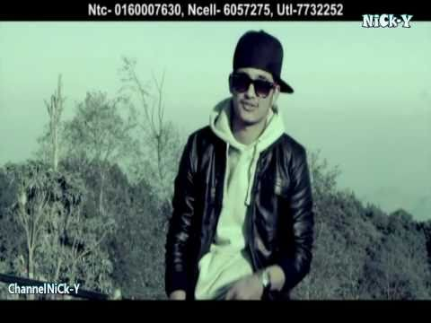 (ChronicZ ft. Prashna Shakya - I'm missing you baby ( Official Music Video ) - EX - Duration: 4 minutes, 14 seconds.)