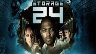 Nonton Storage 24 Trailer Film Subtitle Indonesia Streaming Movie Download