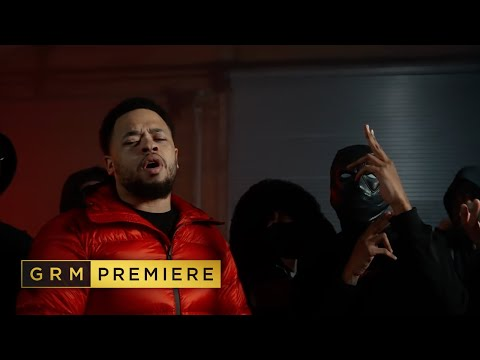 #98s Billy Billions – Tizzy [Music Video] | GRM Daily