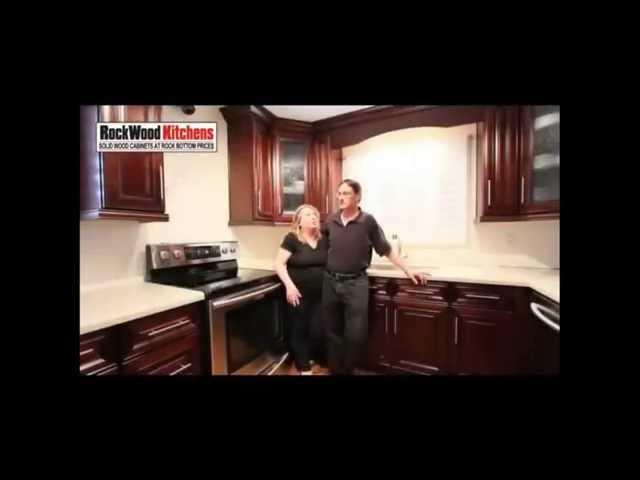 Kitchen Cabinets In Aurora | Free MP3 Download
