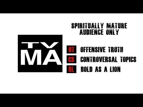 the marine kingdom of satan documentary 2018 the ghetto gospel