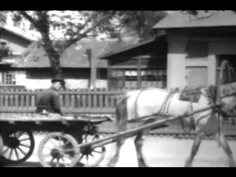 Harbin - This video was taken by an American family on a world tour in 1928. The 16 mm film is in very good condition for its age. It has never been made public until...