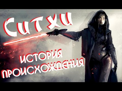 Thumbnail for video WldbO13iuDI