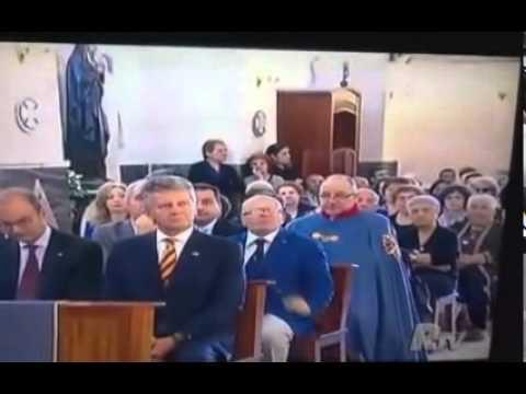 RTV – 4 giugno 2015 – Bagnara