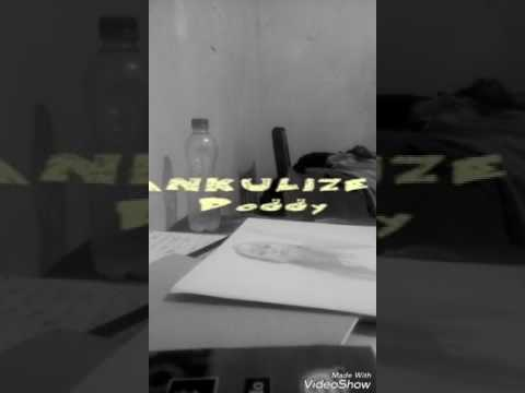 Bankulize(Mr Eazy) by Doddy (guitar)