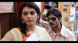 Kaala Rey Full Video Song Gangs of Wasseypur 2
