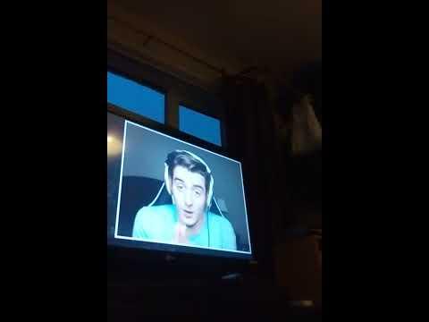 Pmao (видео)
