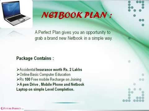Network Marketing Business Plan Template Confusingterminationga - Mlm business plan template
