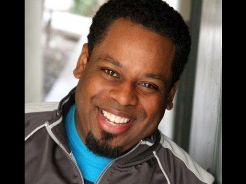Steve Wilson - couples - Comedy House, Columbia SC