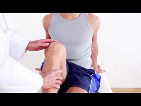 прием ортопеда травматолога в сети клиник Доктора Фомина