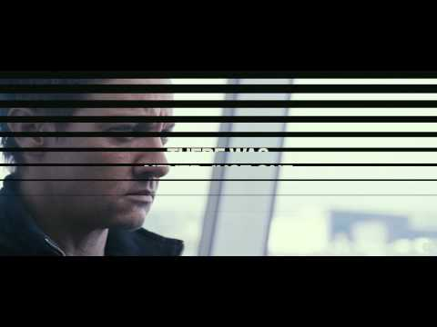 ColliderVideos - THE BOURNE LEGACY Trailer HD For more movie news, reviews, and interviews go to http://collider.com Synopsis The narrative architect behind the Bourne film s...