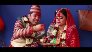 Shot, Directed and Edited by Digital Canvas Nepal. Contact : +977-9849106587 www.facebook.com/digitalcanvasnepal...