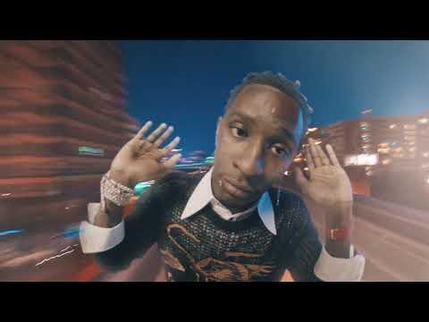 Young Thug – Gain Clout