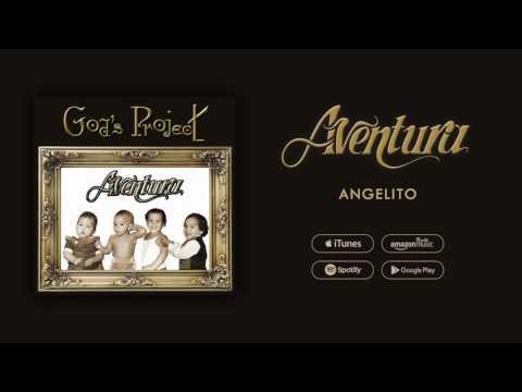 Aventura - Angelito