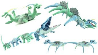 https://youtu.be/Wlm9ou5zO9A 4 LEGO Hybrid Mutant Dinosaurs - Fantasy Mutant Dinosaur toys - Lego Dinosaur Speed BuildIn this video we build 4 lego Hybrid Mutant dinosaur toys. Name the Dinosaurs in the comments section. The hybrids are a mix of  Mosasaurus, Postosuchus Iguanodon DimetrodonTyrannosaurus rex, Spinosaurus, Parasaurolophos, Triceratops, Styracosaurus, Centrosaurus, Camarasaurus, Brachiosaurus, Plesiosaurus Diplodocus and PlateosaurusOther Great Videoshttps://youtu.be/8wiViH1j8Xc 4 Lego Dinosaurs Triceratops 6722 - Styracosaurus Centrosaurus Camarasaurus - Lego Dino Speed Buildhttps://youtu.be/WL6YpuQhz3U 4 Lego Dinosaurs Brachiosaurus 6719 - Plesiosaurus Diplodocus Plateosaurus- Lego Dino Speed Buildhttps://youtu.be/l8r6zAAqVC8 4 LEGO DInosaurs Tyrannosaurus 6720 - T-Rex Spinosaurus Parasaurolophos - Lego Dino Speed Buildhttps://youtu.be/eEtlxQNlXA0 4 LEGO DInosaurs 6721 Mosasaurus - Postosuchus Iguanodon Dimetrodon - Lego Dinosaur Speed Buildhttps://youtu.be/8pADQQa9D74 Green Tyrannosaurus Rex - Lego compatible Jurassic World Dinosaurs - T-Rex Indominus Rexhttps://youtu.be/LHiMcPvQCoI 12 NEW Lego compatible Dinosaurs - Jurassic World Dinos - Tyrannosaurus Rex Triceratops Indominushttps://youtu.be/uSVzasFm-90 50+ Lego Jurassic World Dinosaur Collection - Dinosaurs for kids - Tyrannosaurus Indominus Rexhttps://youtu.be/7Ar9zMj3EV8 Jurassic World Lego Dinosaurs Velociraptor toys - Raptor Dinosaur toy collection - Dinosaur toyshttps://youtu.be/7Ar9zMj3EV8 Jurassic World Lego Dinosaurs Velociraptor toys - Raptor Dinosaur toy collection - Dinosaur toyshttps://youtu.be/N3ABASrrglg Jurassic World Lego Tyrannosaurus Rex toys - T-Rex Dinosaurs toy collection - Dinosaur toyshttps://youtu.be/MPJJ4-T4Cps 8 Jurassic World Lego Dinosaur toys - colorful lego dinosaurs - Tyrannosaurus Dilophosaurus Dinoshttps://youtu.be/NViL27F2xCc 8 colorful lego Jurassic World Dinosaurs - Tyrannosaurus Indominus Rex Velociraptorshttps://youtu.be/ZlOVQ1B8ca8 8 lego dinosaurs from Jurassic world - Tyrannosaurus Velociraptor Indominus Rex Triceratopshttps://youtu.be/fDWuYpDlPyQ 10 terrifying tyrannosaurus toys - Dinosaur collection of Tyrannosaurus Rex - T-Rex toys for kidshttps://youtu.be/BXIQnmbUKvo Carnivores Dinosaur Collection Schleich Dinosaurs  - Tyrannosaurus Spinosaurus Velociraptorhttps://youtu.be/JI4SFlyBvwc Box of Dinosaurs Schleich Collection - Tyrannosaurus, Spinosaurus in the dinosaur toy boxhttps://youtu.be/UFK-kAt2hSI Learn to count Schleich Dinosaurs - Learning dinosaur names and counting to 10Dinosaur Songs including PlaylistPlaylist - https://www.youtube.com/playlist?list=PLHz4pRCbXyu4gQxwmzIFAvHqz726sPjwihttps://youtu.be/cWNJaJ5M1ho Stegosaurus Song - Dinosaur song for kids - 5 Stegosaurus eggs hatching - Playmobil Dinoshttps://youtu.be/0JoWySRTygQ Brachiosaurus Song - Dinosaur song for children - Tallest Dinosaur - Playmobil dinohttps://youtu.be/k5R_DNONfBQ T-Rex Hunting Easter Eggs Song - Tyrannosaurus Surprise Eggs song - Schleich Dinosaur song for kids4 LEGO híbrido mutante dinosaurios - Fantasía - Lego juguetes de dinosaurios mutantes dinosaurio construir velocidad4 Híbrido LEGO dinossauros mutantes - mutantes de fantasia dinossauro brinquedos - Lego Dinosaur Velocidade Construir4 LEGO Hybrid mutierte Dinosaurier - Fantasy mutierte Dinosaurier Spielzeug - Lego Dinosaurier Geschwindigkeit bauen4 LEGO ibrido dinosauri mutanti - Fantasy dinosauro mutante giocattoli - Lego dinosauro Build di velocità4 Mutant hybride Lego Dinosaures dinosaure Mutant - Fantaisie - jouets dinosaure Lego Construire Vitesse4 LEGO 混合变异恐龙-幻想的变异恐龙玩具- Lego 恐龙的速度构建4 LEGO Hybrid Mutant Dinosaurer - Fantasy Mutant Dinosaur legetøj - Lego Dinosaur-Build4 LEGO Υβριδική Μεταλλαγμένο Δεινοσαύρων - Fantasy Μεταλλαγμένο Δεινόσαυρος toys - Lego Δεινόσαυρος ταχύτητα κατασκευής4 LEGO ハイブリッド突然変異体恐竜はファンタジーの突然変異体の恐竜のおもちゃの Lego の恐竜の速度を構築 레고 하이브리드 돌연변이 공룡들이 - Fantasy 돌연변이 공룡 장난감 - 레고 공룡 속도 구축4 LEGO hybride gemuteerde dinosauriërs - Fantasy Mutant dinosaurus speelgoed - Lego dinosaurus-build4 LEGO Hybrid mutantdinosaurer ennå - Fantasy Mutant Dinosaur leker - Lego Dinosaur hastighet bygge4 LEGO Hybrid muterade dinosaurier - Fantasy Mutant Dinosaur leksaker - Lego dinosaurie hastighet byggaCheck out our Channel at PressPlayPictureHousehttps://www.youtube.com/channel/UCHBoTCYv3TxBdBJNDXTM-WQSubscribe http://www.youtube.com/subscription_center?add_user=PressPlayPictureHouse
