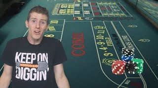 """Casinos are jam-packed with technology that enhances security, keeps tabs on gamblers, and operates popular games. How does it all work?Freshbooks message: Head over to http://freshbooks.com/techquickie and don't forget to enter Tech Quickie in the """"How Did You Hear About Us"""" section when signing up for your free trial. Techquickie Merch Store: https://www.designbyhumans.com/shop/LinusTechTips/ Techquickie Movie Poster: https://shop.crowdmade.com/collections/linustechtips/products/tech-quickie-24x36-poster Follow: http://twitter.com/linustech Leave a reply with your requests for future episodes, or tweet them here: http://twitter.com/jmart604 Image at 5:58 credit Elsie and Wilson Hui/Calgary Reviews. Used with permission under Creative Commons Attribution 2.0 Generic. https://creativecommons.org/licenses/by/2.0/legalcode"""