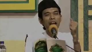 Video LUCU - Masih teringat Kejadian Bali, Ust Abdul Somad Tak Takut Banser Nasi Bungkus. MP3, 3GP, MP4, WEBM, AVI, FLV Desember 2017