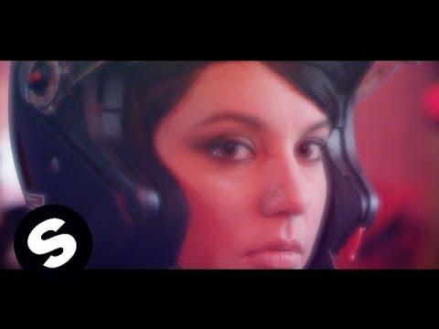 Making Me Dizzy - DJ Tiesto (Video)