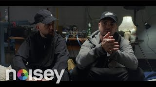 Download Lagu Kurupt FM - The Lost Tape Documentary Mp3