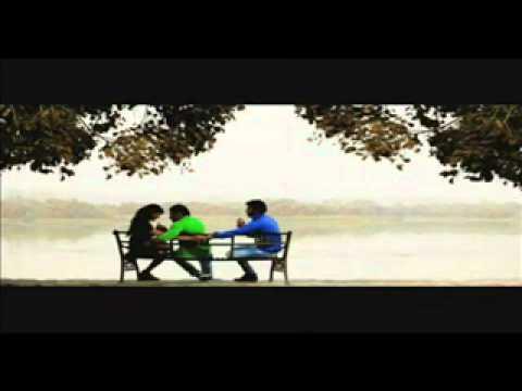 DholMasti.com - Album:Karo Na Pyar Mitro Singer:Durga Rangila Karo Na Pyar Mitro-Durga Rangila-Download.Mp3 Yaar Badaldi Reh Jayengi-Durga Rangila-Download.Mp3 Rabb Kol Jaye...