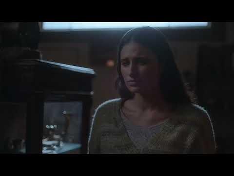 Siren Season 3 episode 9