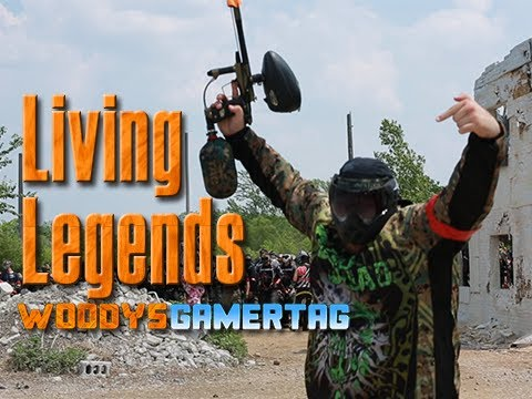 FPS RUSSIA - Want to play? http://livinglegendsofpaintball.com Support the artist, buy the song: http://cswsmusic.bandcamp.com/track/place-to-be I know I messed up the ou...