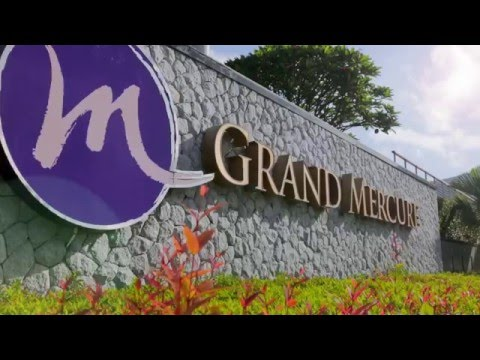 grand-mercure-phuket-patong