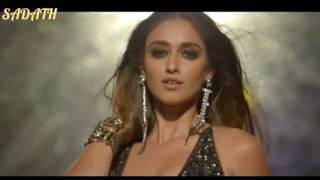 Nonton Mubarakan Title Song (Full Video)   Anil Kapoor   Arjun Kapoor   Ileana D'Cruz   Athiya Shetty Film Subtitle Indonesia Streaming Movie Download