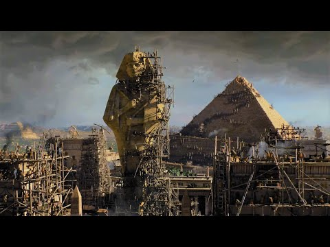 The Ancient World - Part 1: The First Civilizations   The History of the World - Volume I