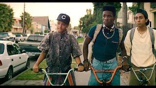 Nonton Dope 2015 Full Movie Film Subtitle Indonesia Streaming Movie Download
