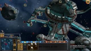 Azt hiszem még időben elkerültük az utolsó szudánozást. Ultimate Empire at War: http://www.ultimate-empire-at-war.com/ Csatorna Facebook: ...