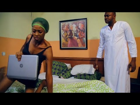 Iyawo iranu - Latest Yoruba Movie 2018 Drama Starring  Odunlade Adekols | Tayo Adeniyi