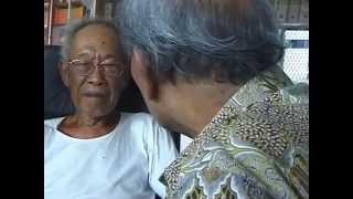 Video Sitor Situmorang en Pramoedya Ananta Toer MP3, 3GP, MP4, WEBM, AVI, FLV Februari 2019