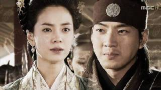 Video Jumong   OST MP3, 3GP, MP4, WEBM, AVI, FLV April 2018