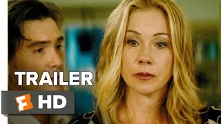 Nonton Youth In Oregon Official Trailer 1  2017    Christina Applegate Movie Film Subtitle Indonesia Streaming Movie Download