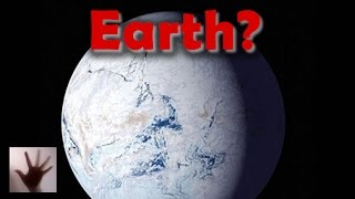 7 Things About EARTH Science CAN'T Figure Out full download video download mp3 download music download