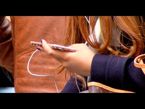 The secret inside your cellphone (CBC Marketplace)