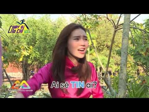CHẠY ĐI CHỜ CHI | TẬP 2 - Trailer | CDCC #2 | Running man Việt Nam - Thời lượng: 0:46.