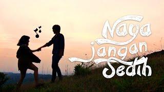 Naya Jangan Sedih - Jebraw JJM Song Video