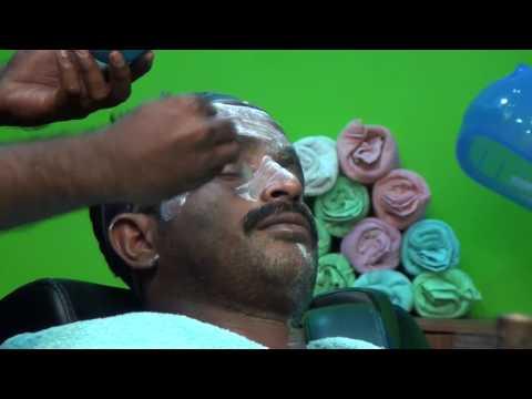 Gents Beauty Clinic Bodinayakanur