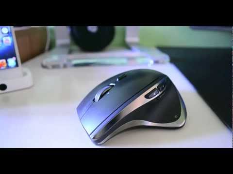magic mouse - here is my official comparison of the Logitech Performance MX mouse and the Apple Magic Mouse :) Enjoy!
