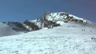 Alta ruta invernal 1