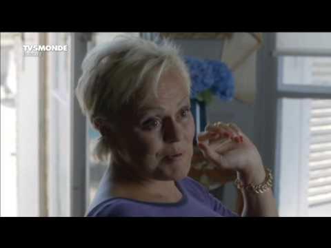 Клан Ланзаков / Lе сlаn dеs Lаnzас (Жозе Дайан / Jоsее Dауаn) 2012 серия 1 - DomaVideo.Ru
