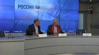 Suriye krizi Moskova'da masaya yatırıldı