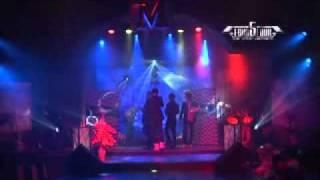 Nỗi Sầu Đêm Vắng - GMC Band