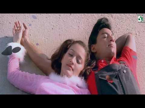 Parthen Rasithen Tamil Movie    Poove Punnagai Kaatu song