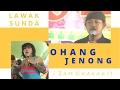 1 Jam Ngakak Bareng Pohang Jenong Ayi | Lawak Sunda | Funny Video